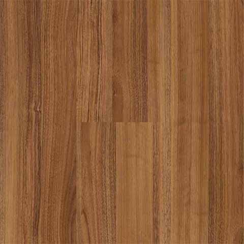 Montreux Walnut