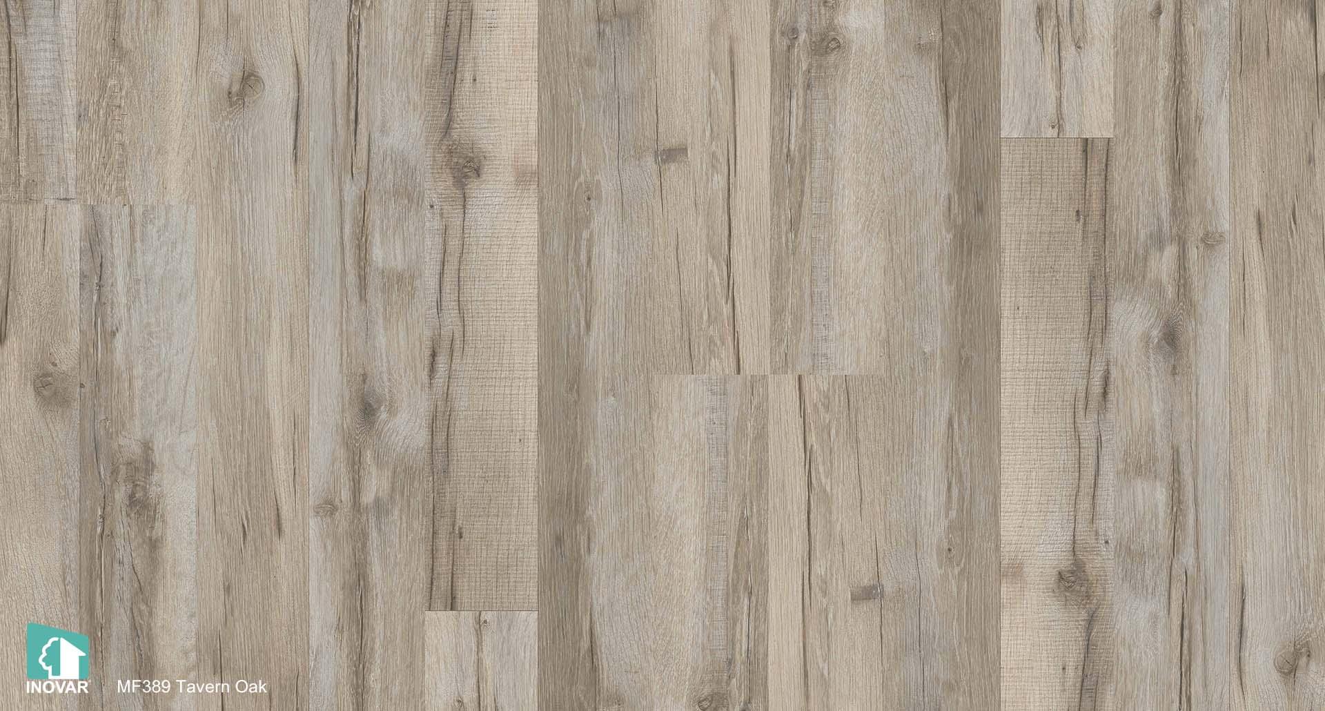 Tavern Oak, Tavern Oak Laminate Flooring Reviews